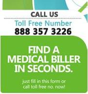 Find Medical Billing Companies in Montgomery Alabama
