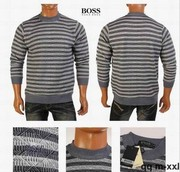 Wholesale brand sweaters: Polo,  Tommy,  Dior,  Juicy,  A&F.